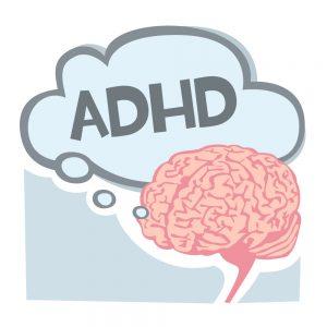脳機能の解明が十分でないため、ADHDの仕組みやASDの仕組みもまだ十分にはわかっていない。