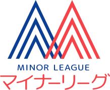 マイナーリーグ ロゴ