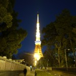tower-watashi