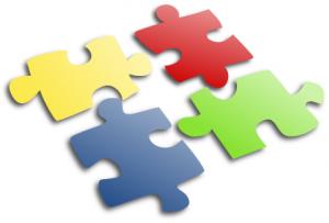 ben_jigsaw_puzzle_puzzle_puzzle