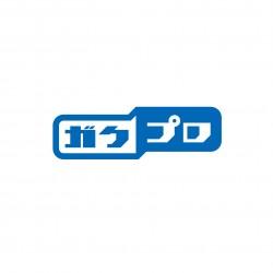 gakupro_nyukou-01